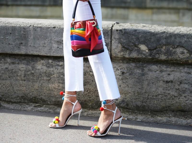 couture-16-4-sandali-sara-battaglia