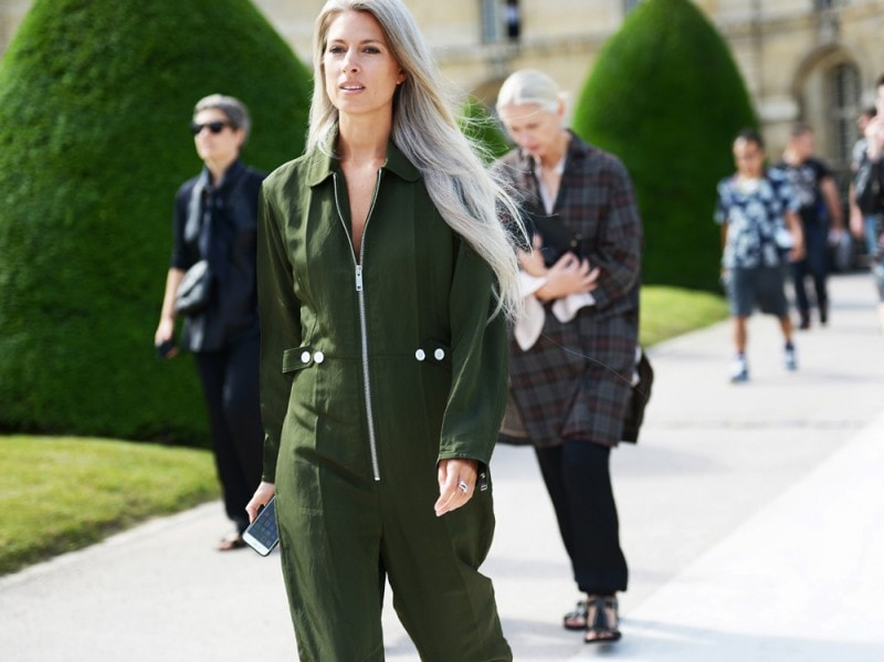 couture-16-4-sarah-harris