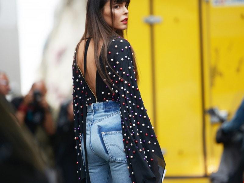 couture-16-4-schiena-nuda-jeans