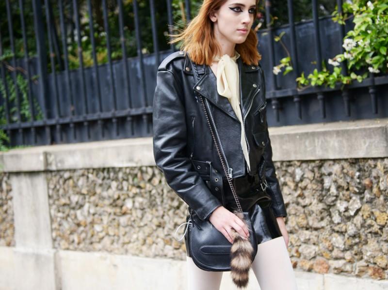 couture-16-andy-quinlivan