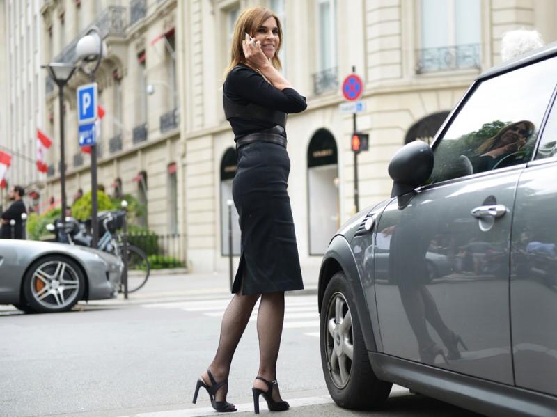 couture-16-carine-roitfeld