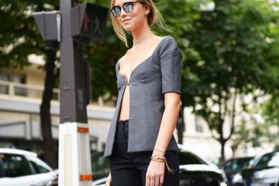couture-16-chiara-ferragni