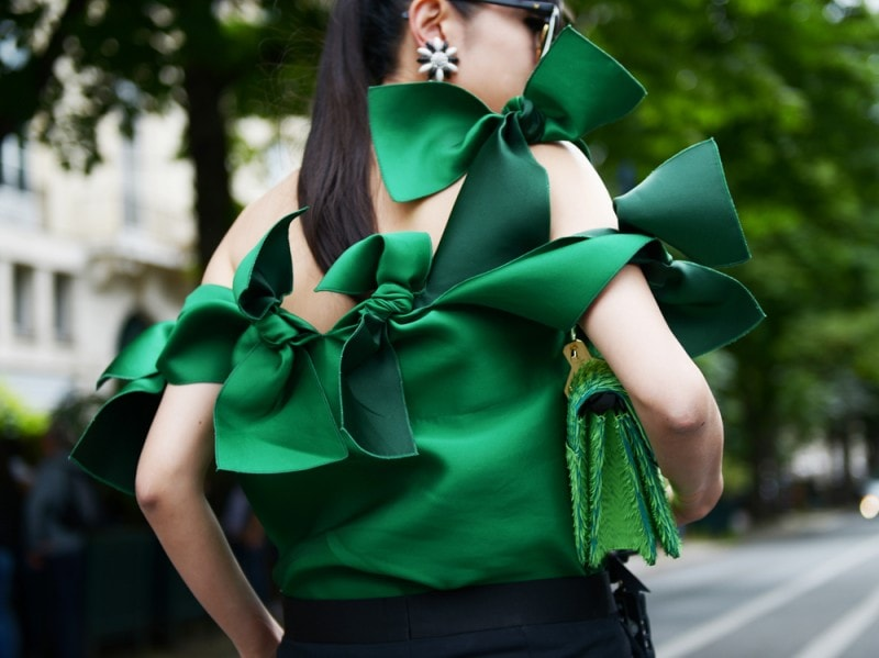 couture-16-leaf-greener