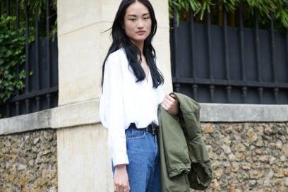 couture-16-modella-jeans