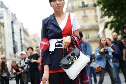 couture-16-susie-bubble