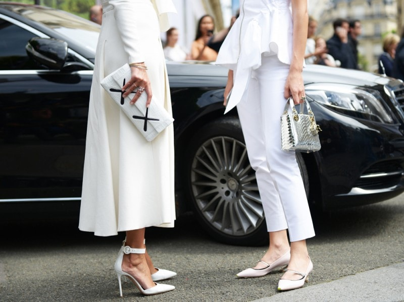 couture-16-total-white