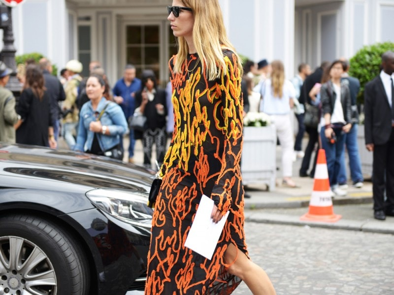 couture-16-veronika-heilbrunner-abito-arancione