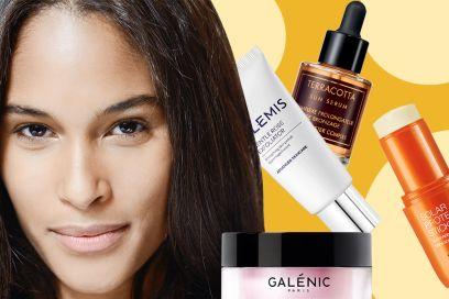 Abbronzatura viso: 10 consigli per proteggere la pelle e farla durare a lungo
