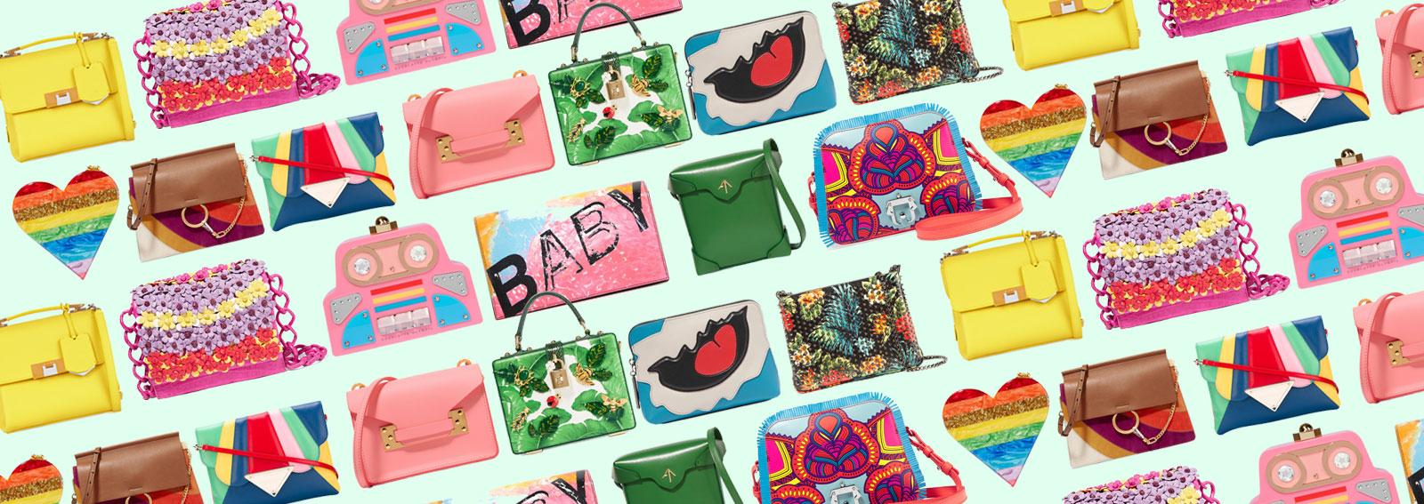 cover borse per l'estate le versioni più colorate dekstop