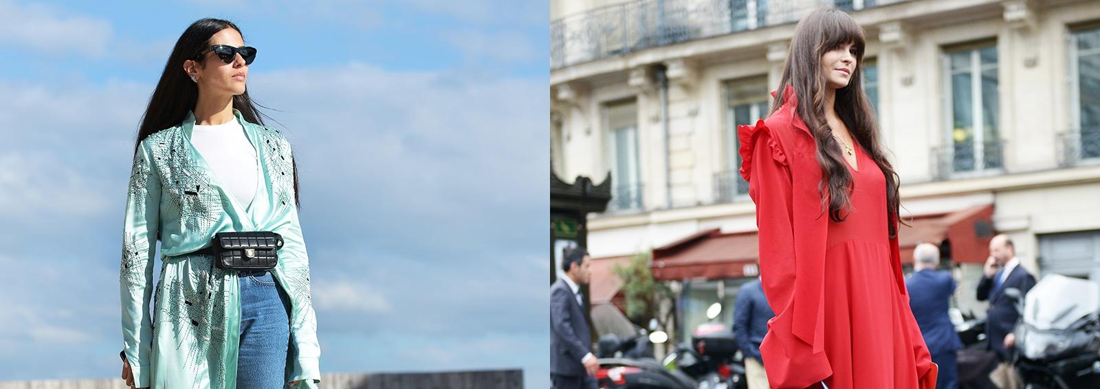 cover-capelli-haute-couture-2016