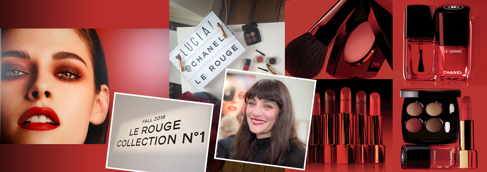cover-chanel-le-rouge-collection-desktop