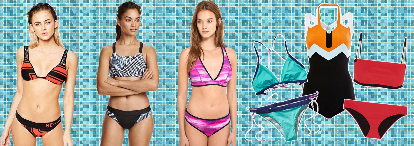 cover costumi sporty le versioni più cool dell'estate dekstop