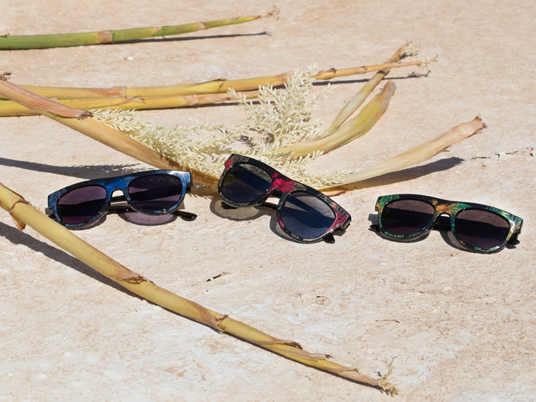 cover-diesel-eyewear-still-life-mobile