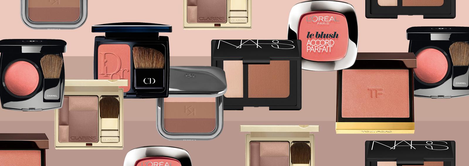 cover-i-blush-ideali-per-la-desktop