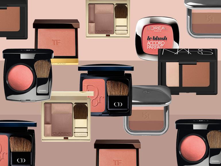 cover-i-blush-ideali-per-la-mobile