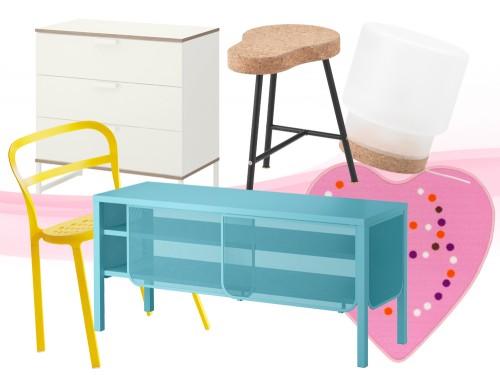e5a22cc8ea Saldi estivi IKEA: 15 oggetti da non lasciarsi scappare - Grazia