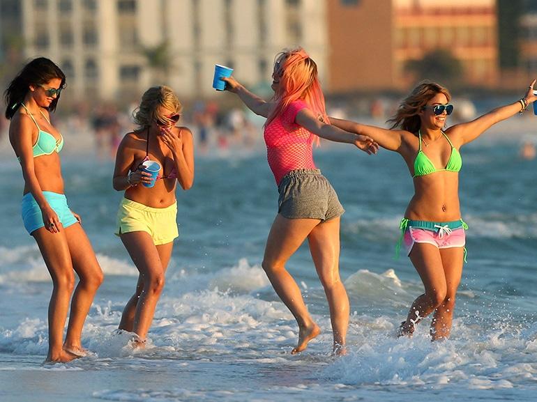 cover mete vacanze estate tutto anno mobile