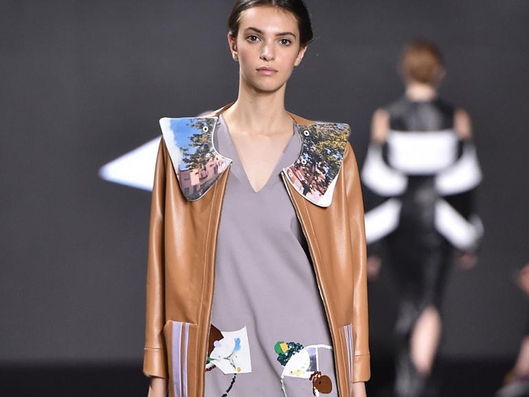 cover-milano-moda-graduate-mobile