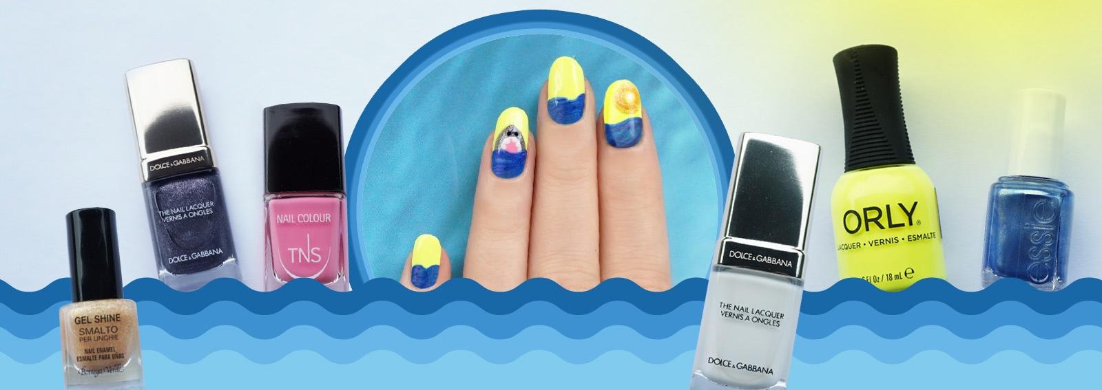 cover-nail-art-di-ferragosto-il-desktop