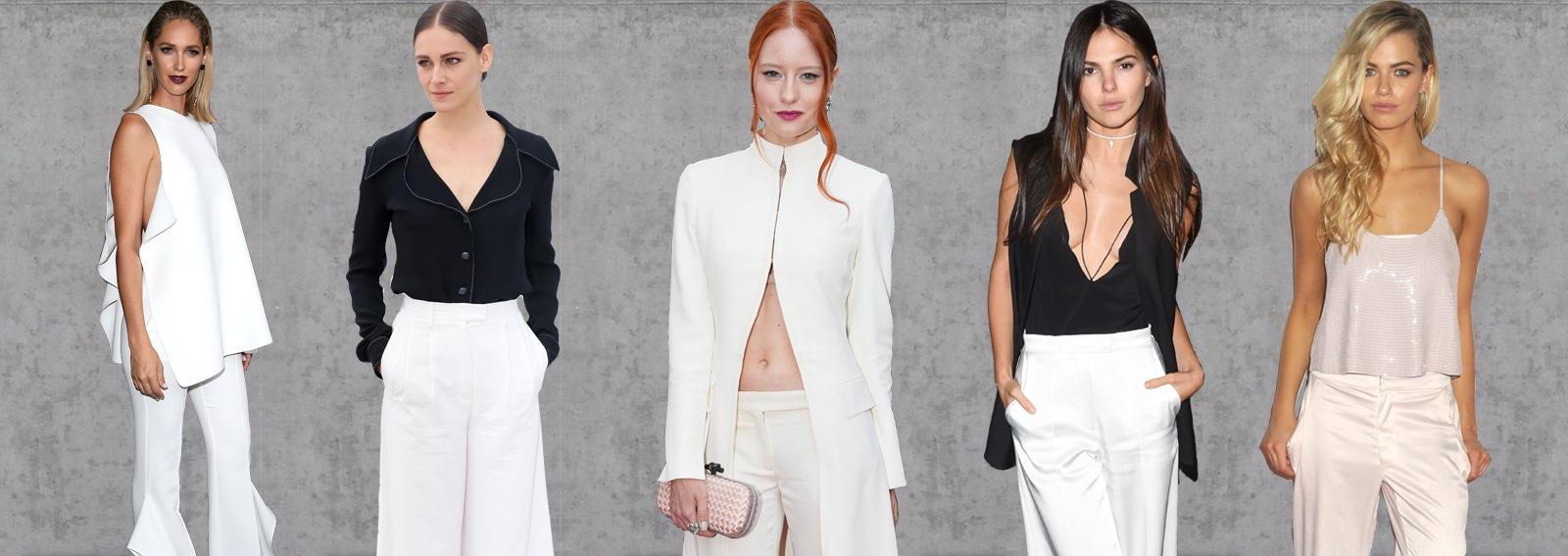 cover pantaloni bianchi ecco come li indossano le star dekstop