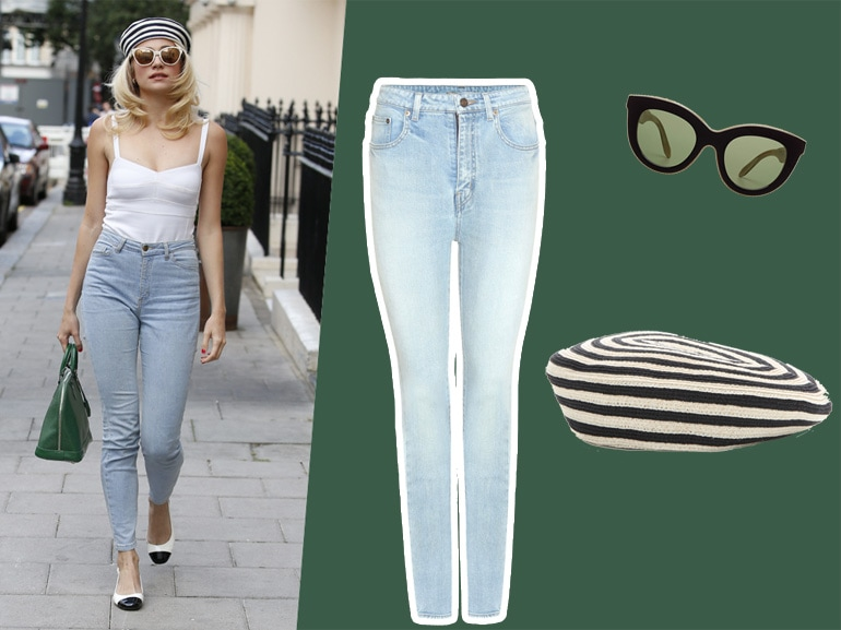 cover-pixie-lott-easy-look-mobile