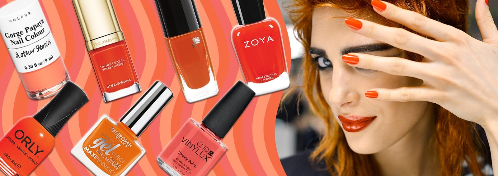 cover-smalto-arancione-per-manicure-vitaminiche-desktop