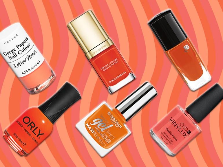 cover-smalto-arancione-per-manicure-vitaminiche-mobile