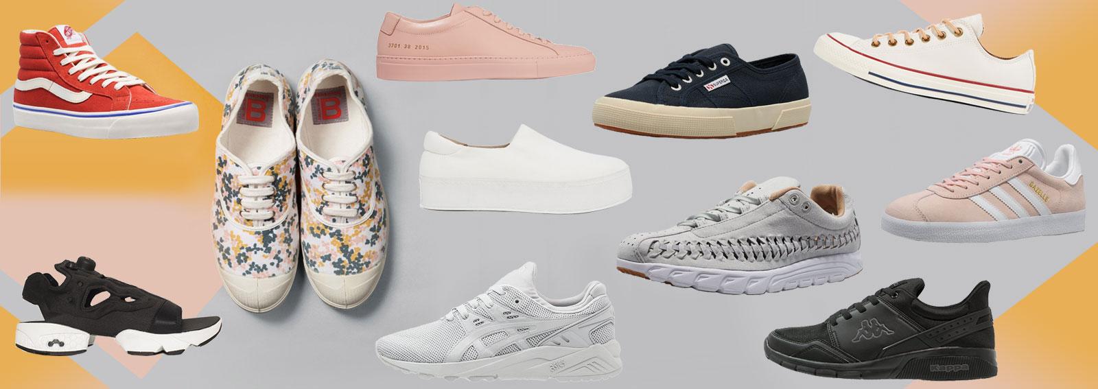 cover sneakers estate 2016 desktop