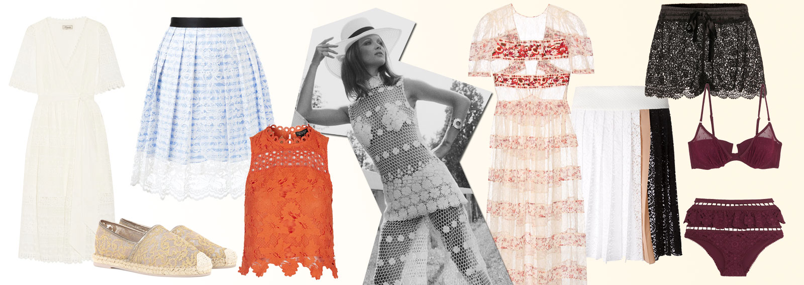 cover summer lace i capi in pizzo dekstop