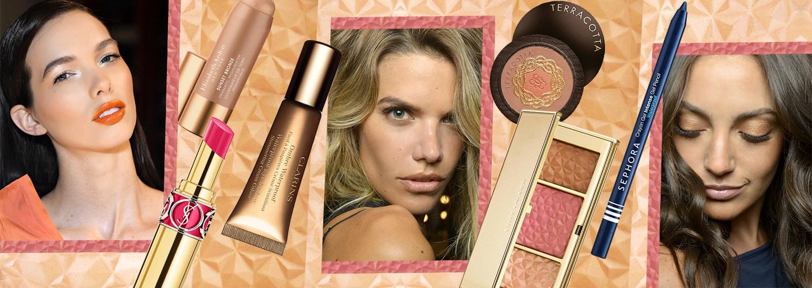 cover-trucco-bronzer-il-make-up-desktop
