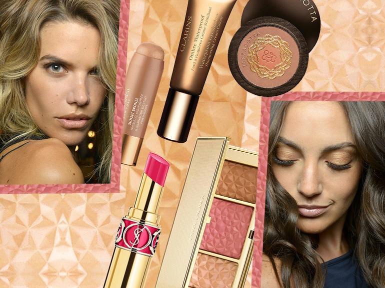 cover-trucco-bronzer-il-make-up-mobile
