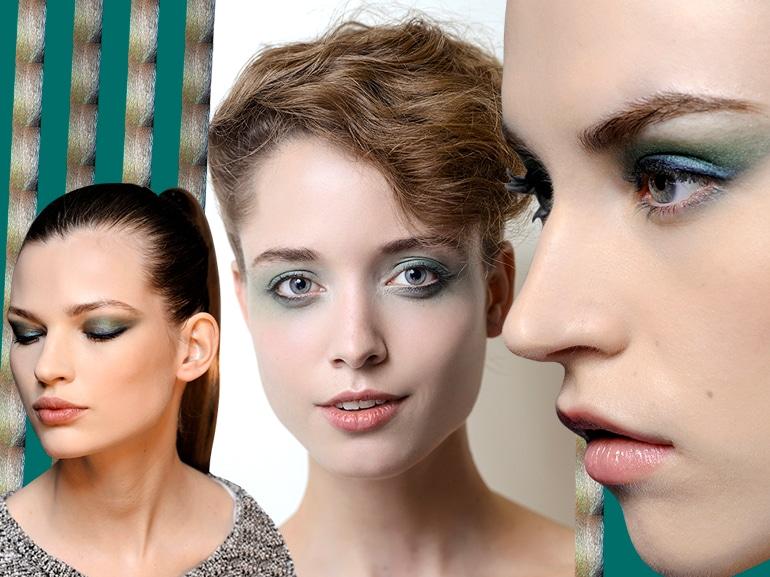 cover-trucco-occhi-verde-sfumato-mobile