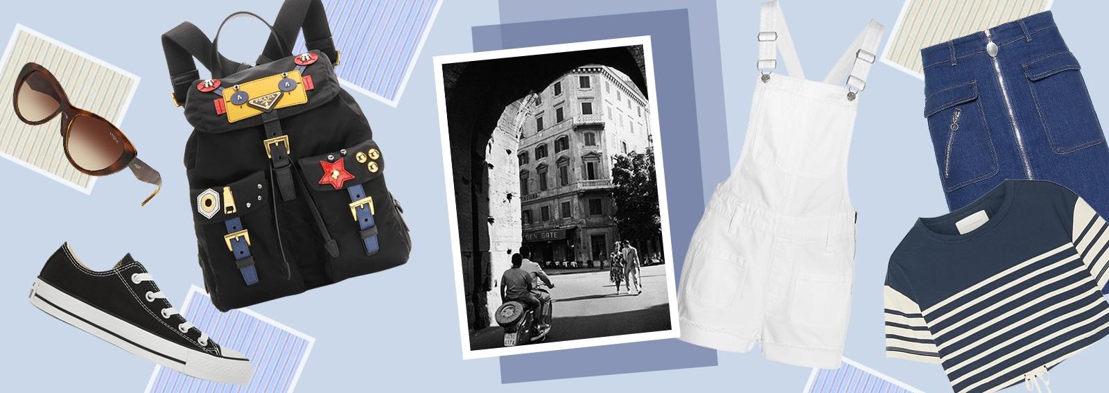 cover valigia perfetta città 2016 desktop