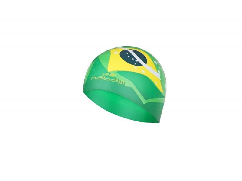 cuffia-silicone-5,99-euro-Nabaiji