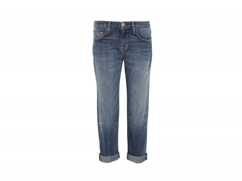current-elliott-jeans-boyfriend