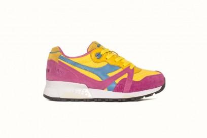 diadora-sneakers