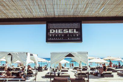 diesel-concerto-10