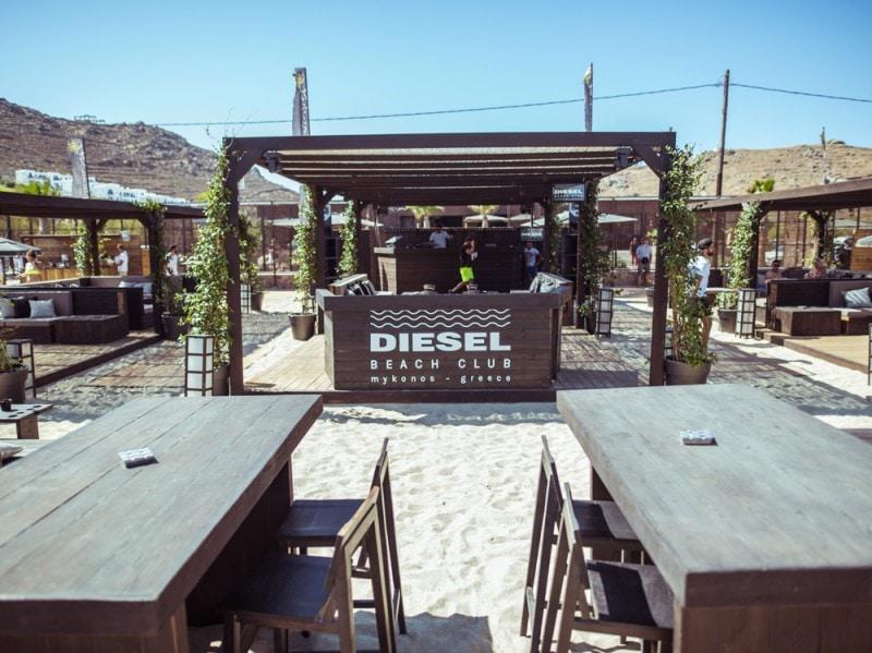 diesel-concerto-13
