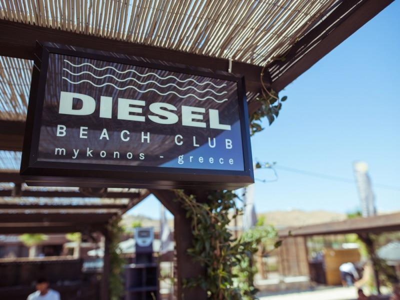 diesel-concerto-17