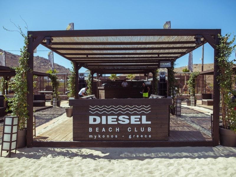 diesel-concerto-21