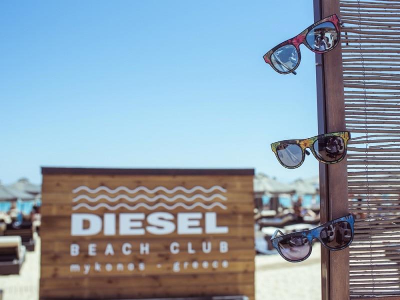 diesel-concerto-occhiali-sole-2
