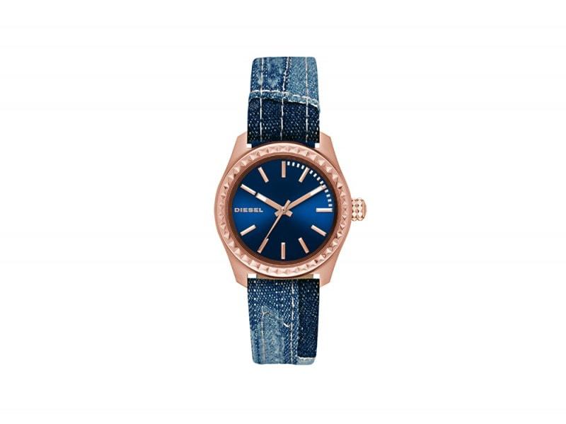 diesel-orologio-cinturino-denim
