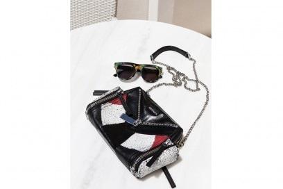 diesel-valigia-occhiali-1