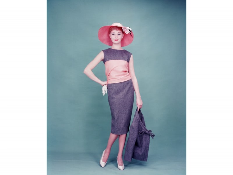 dior-1959-getty-images