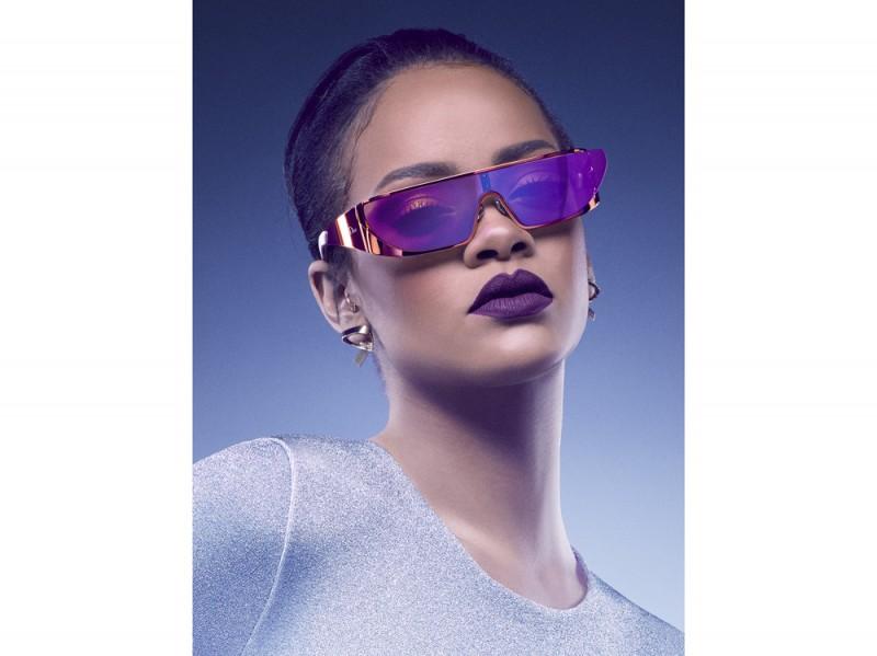dior-rihanna-occhiali-sole-2