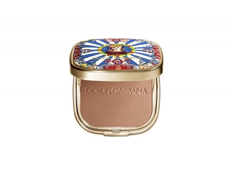 dolce-e-gabbana-the-sicilian-bronzer