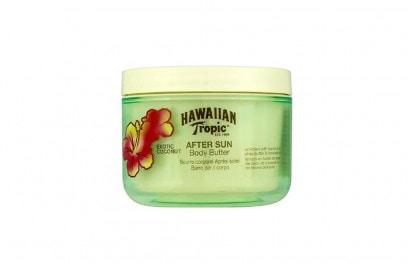doposole-hawaiian-tropics