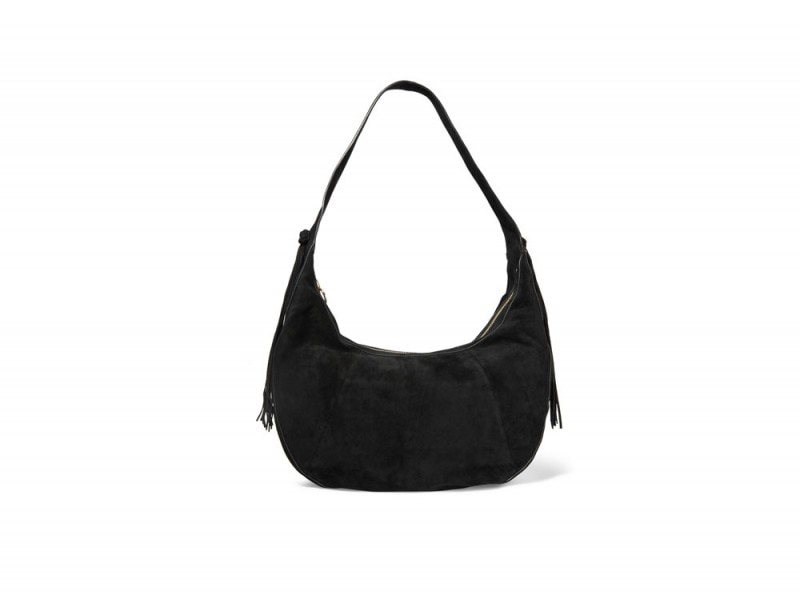 elizabeth-and-james-borsa-hobo