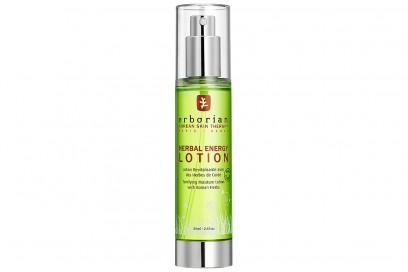 erborian-herbal-energy-lotion-mist