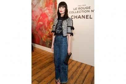 erin-o-connor-jeans-a-palazzo-olycom